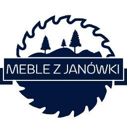 """""""MEBLE Z JANÓWKI"""" Jerzy Jadwiszczak - Szafy na wymiar Janówka"""