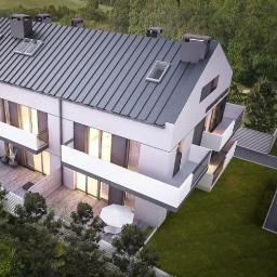 RD Property Sp z o.o. - Układanie kostki brukowej Gdynia
