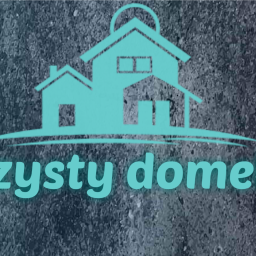Czysty domek - Sprzątanie domu Dobrzykowice