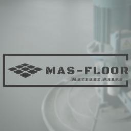 MAS-FLOOR - Firma Posadzkarska Wiewiórka