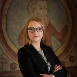Kancelaria Adwokacka adwokat Anita Engler - Firma Windykacyjna Toruń