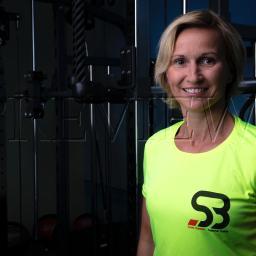 TrenerGdynia.COM - Trener personalny Gdynia