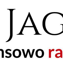 JAGUAR Biuro Finansowo Rachunkowe Jacek Krupa - Biznes plan Myślenice