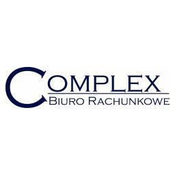 Biuro Rachunkowe Complex - Porady księgowe Siedlce