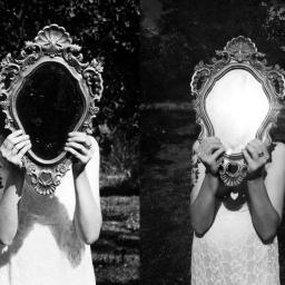 Zuzanna Surga Photography - Rodzinne Sesje Zdjęciowe Bochnia