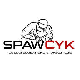 SPAWCYK Szymon Szczypiń - Obróbka metali Wiżajny