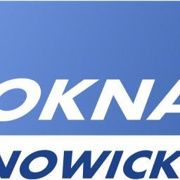 Nowbut Elżbieta Nowicka - Okna PCV Grodzisk Wielkopolski