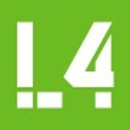 L4web - Reklama Internetowa Bobowa