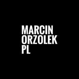 Fotografia Ślubna | Marcin Orzołek - Fotograf Ślubny - Fotografowanie Katowice
