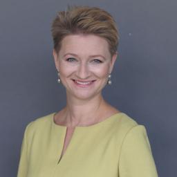 Kancelaria Adwokacka Adwokat Halina Strupczewska Piaseczno - Radca prawny Piaseczno