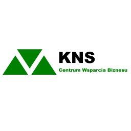 KNS PARTNER SP. Z O.O. - Szkolenia BHP Wrocław
