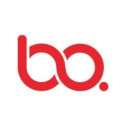studiobo.pl - Agencja interaktywna Tczew