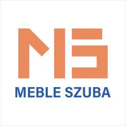 MS Meble Szuba - Szafy Przesuwne Rudnik
