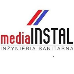 Media-instal - Pompy ciepła Grudziądz