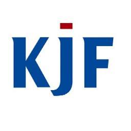 KJF Broker Sp. z o.o. - Ubezpieczenia Grupowe Poznań