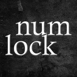 NumLock - Tworzenie Serwisów www Świebodzin