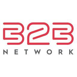 B2Bnetwork - Tester oprogramowania Warszawa