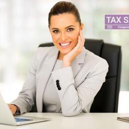 Biuro Rachunkowe TAX SAFE - Kredyt Inowrocław