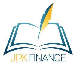 JPK-FINANCE - Biuro rachunkowe Kraków