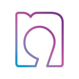 N9 Wojciech Knieć - Projektowanie logo 83-111 Miłobądz