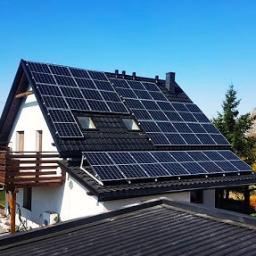 4eco - Instalacje Solarne Kraków