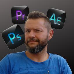 Paweł Durski - Firma IT Żary