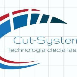 Cut-System - Opakowania Hexacomp Olkusz