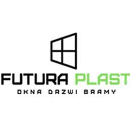 FUTURA PLAST Okna, drzwi, bramy - Stolarka Aluminiowa Nowy Sącz