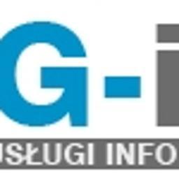 S@g-IT Przemysław Mazur - Internet Gliwice