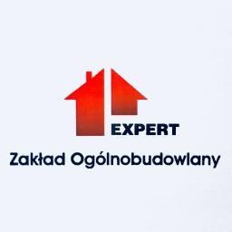 Expert - Usługi Dekraskie Skierniewice