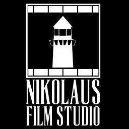 Nikolaus Film Studio - Projekt Graficzny Wałbrzych