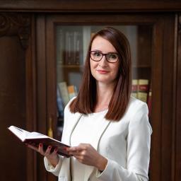 Kancelaria Adwokacka Olga Krogulska - Adwokat Rzeszów