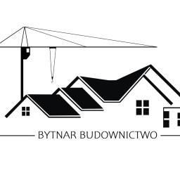 Biuro projektów, nadzorów i obsługi inwestycji budowlanych BYTNAR BUDOWNICTWO Piotr Bytnar - Kierownik budowy Wąbrzeźno