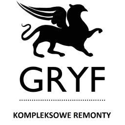 Gryf - Firma remontowa Wtelno