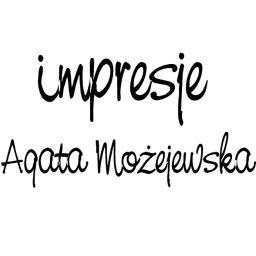 Impresje Agata Możejewska - Operat Szacunkowy Szczecin
