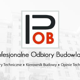 Odbierajznami - Kierownik budowy Kraków
