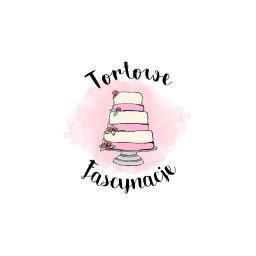 Tortowe Fascynacje - Cukiernia Bolesławiec