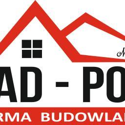 PPHU SAD-POL - Elewacje Parzęczew