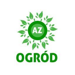 A-Z Ogród - Ogrodnik Sławoszyno