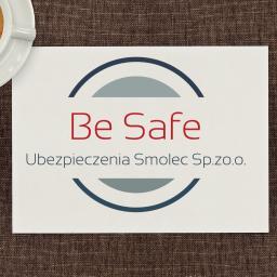 Be Safe Ubezpieczenia Smolec Sp. z o.o. - Ubezpieczenie samochodu Smolec