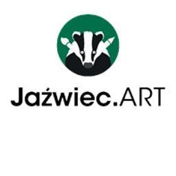Jaźwiec.Art - Sprzedaż Bezpośrednia Wrocław