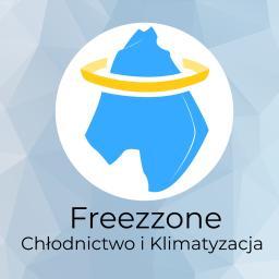 Freezzone Dawid Rozynek Chłodnictwo i Klimatyzacja - Wentylacja i rekuperacja Tychy