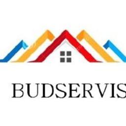 BUDSERVIS - Remont łazienki Gdynia