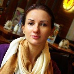 Michelle - Sprzątanie biur Wrocław