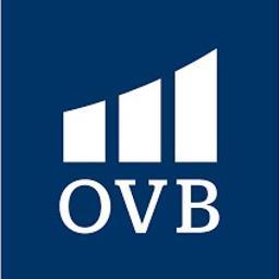 OVB - Kredyt dla firm Oleśnica