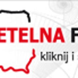 ROK - Hurtownia odzieży Poznań