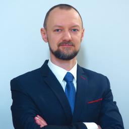 Matched Software - Systemy CMS Warszawa
