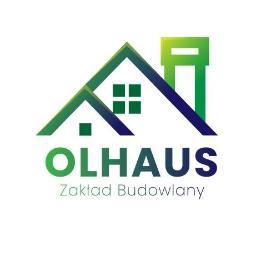 Olhaus - Krycie dachów Szprotawa