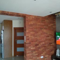remonty - Malowanie Ścian Biłgoraj