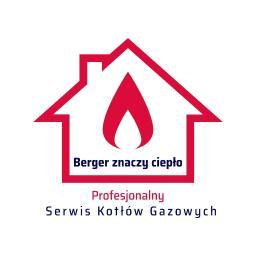 www.serwis-kotlow-gazowych.com - Instalacje grzewcze Poznań